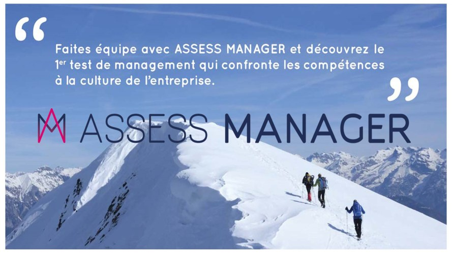 http://assess-manager.com/