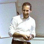 Laurent BARTHELEMY, Conférencier, CEO ijustvalue