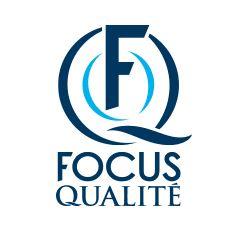 https://www.focusqualite.fr/