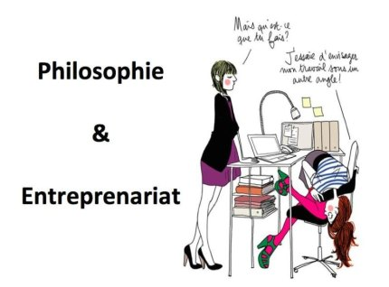 philosophie sans contorsion