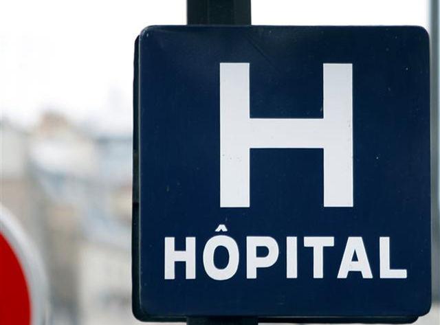 """La """"MÉDIATION"""" à l'hôpital : utopie ou réalité pour l'usager ?"""