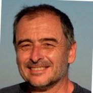 Bernard ANSELEM