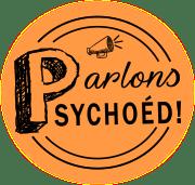 Logo-Parlons-psychoed-final