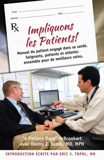 impliquons-les-patients.jpg