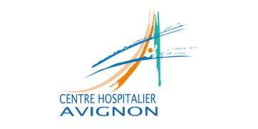 ch-avignon-logo