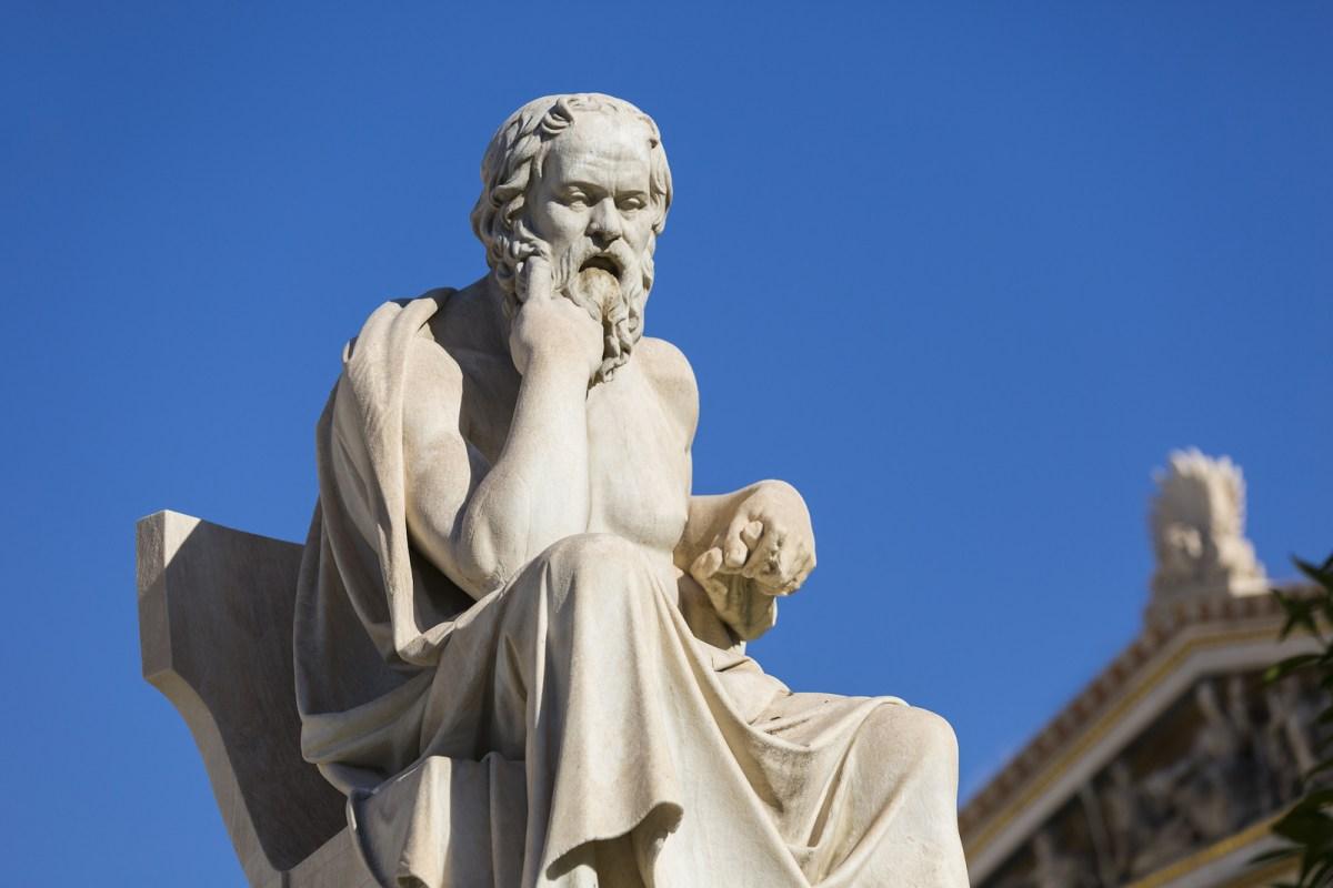 Peut-on Manager avec philosophie ?