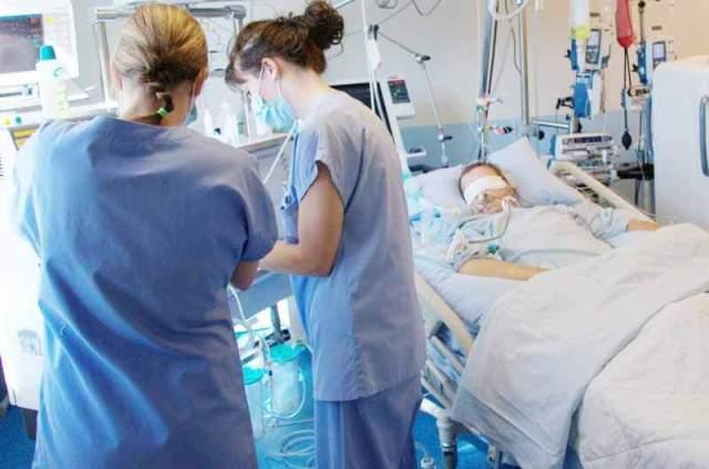 reanimation-patient-tg
