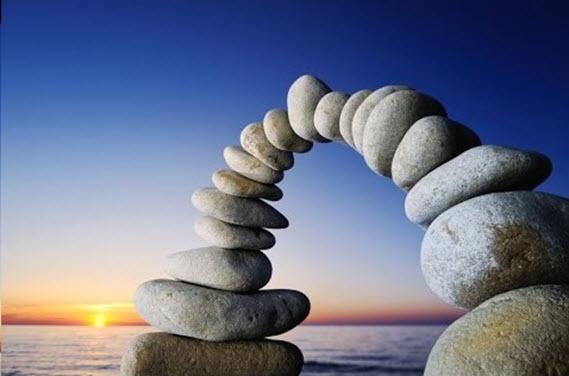 mediation_rocks