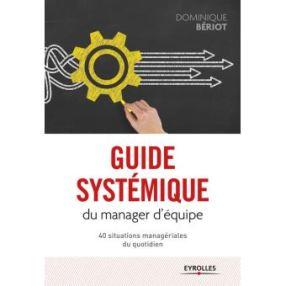 Guide-systemique-du-manager-d-equipe