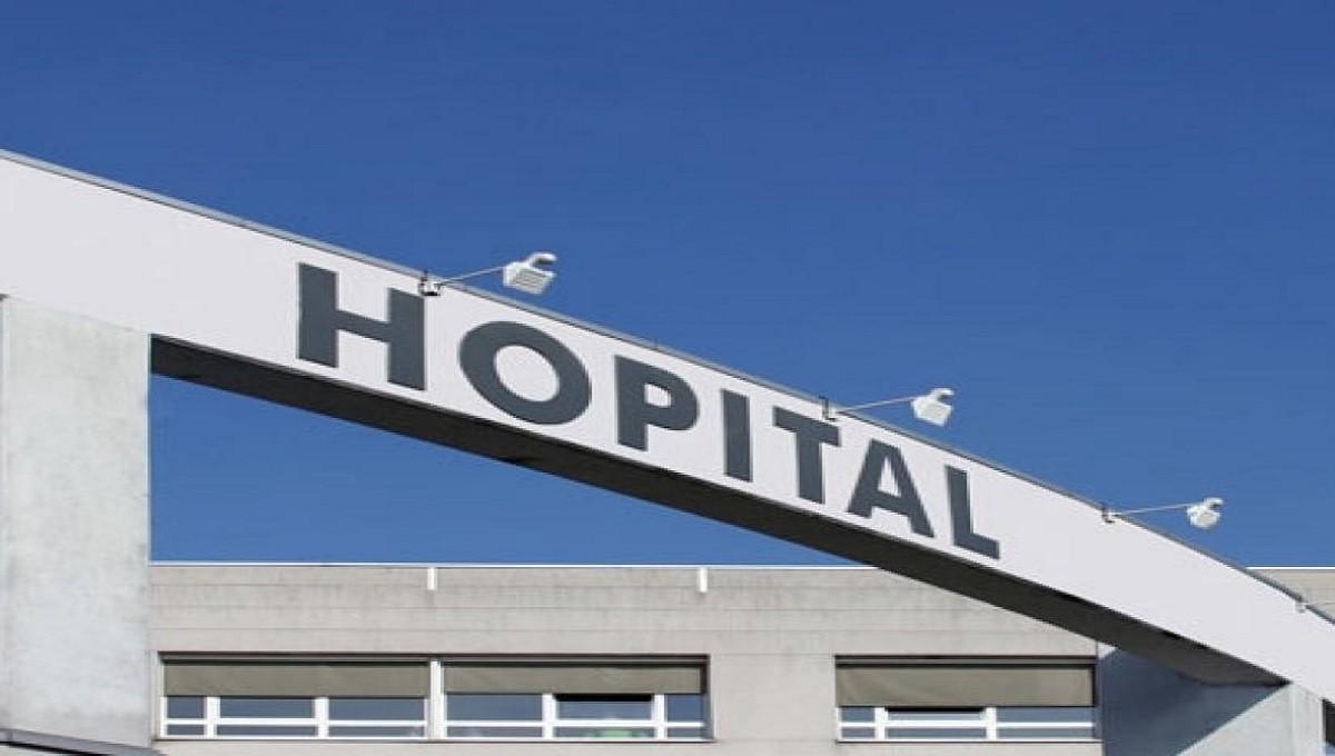 Les GHT seront-ils capables de relever le défi de la territorialisation du service public hospitalier ?