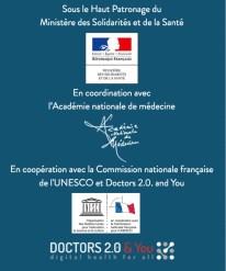 Image Ministère