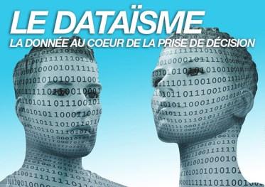 dataisme-donnee-prise_de_decision2