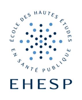 Emilie LEBEE EHESP-logo