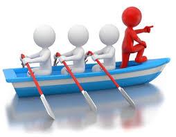Quelles fonctions assurer pour piloter une équipe ?