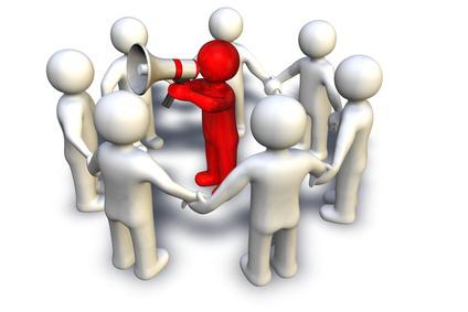 Teamwork - Figuren - 002