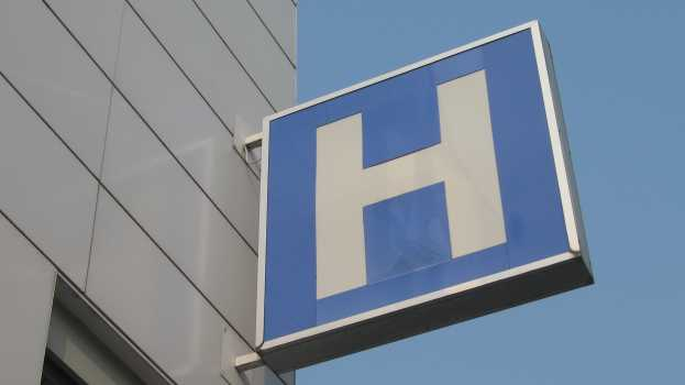 870x489_hopital-illustration-fotolia