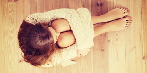 Histoire Erotique Bloquee Sous Vêtement Erotique Femme