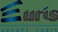 https://www.groupe-euris.com/a-propos/equipe