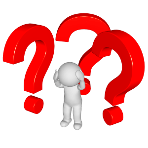 man-with-question-061-3