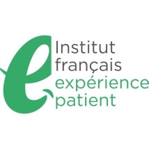LOGO EXPERIENCE PATIENT
