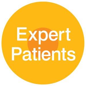 """Le """"patient-expert"""" devient-il un nouvel acteur clé de notre système de Santé ?"""