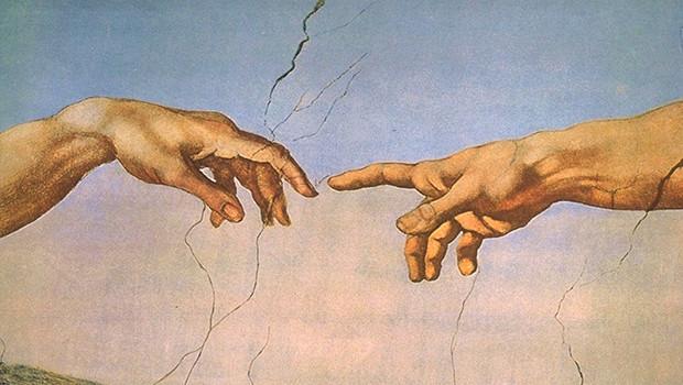"""Quelles sont les 5 dimensions de la personne """"humaine"""" ? Approche philosophique du Professeur Eric DELASSUS   (4ème partie)"""
