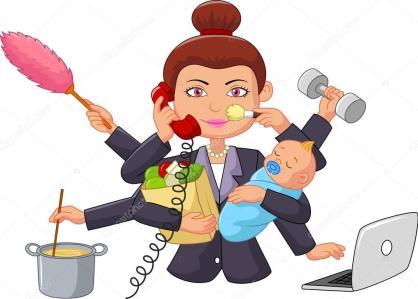 depositphotos_67088245-stock-illustration-cartoon-multitasking-housewife