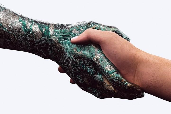 lal-science-critique-singularite-transhumanisme-intelligence-artificielle-futur_cda