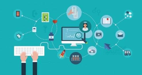 439886_atelier-healthshapr-aide-medecins-patients-accelerer-leurs-projets-de-e-sante