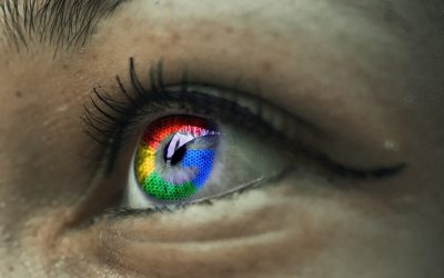 Etude-google-intelligence-emotionnelle-intemotionnelle--400x250