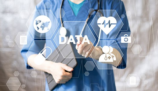 Bioéthique : la création du Health Data Hub national peut-elle contribuer à renforcer la protection des données sensibles de santé ? (2/3) Par Bénédicte BEVIERE-BOYER