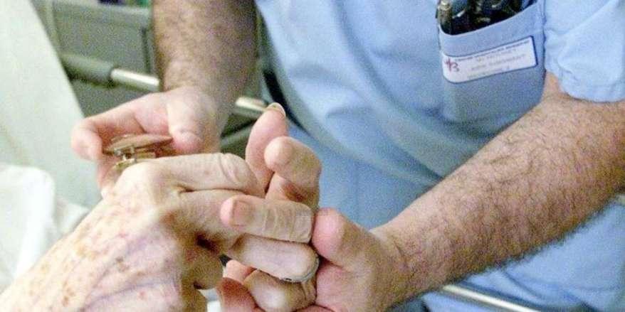un-des-objectifs-est-douvrir-six-lits-de-soins-palliatifs-a-lhopital