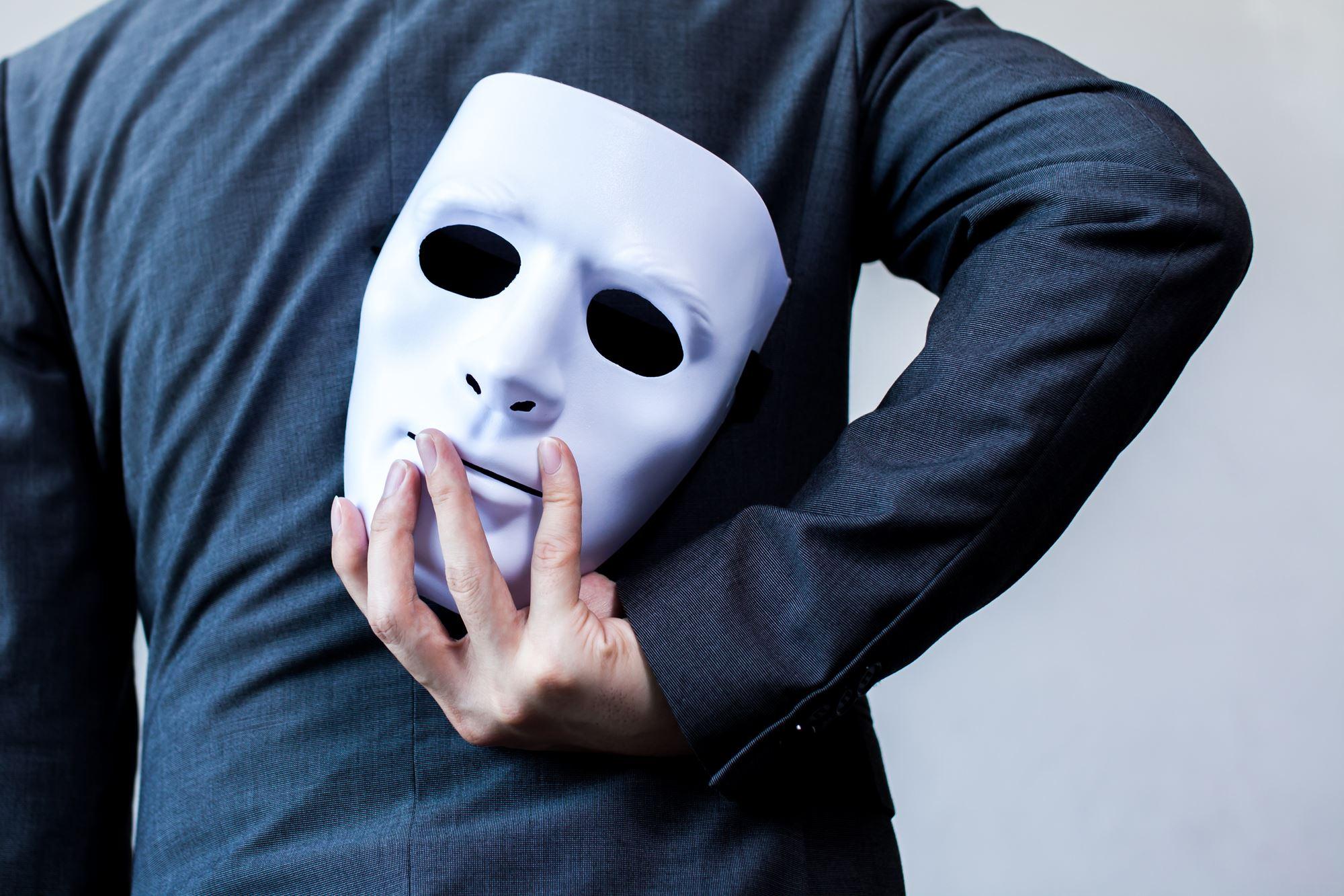 Le profil de la perversion narcissique se développe dans lenfance.