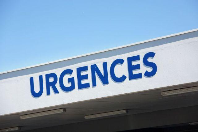 urgences-crise-comment-ameliorer-situation_width1024
