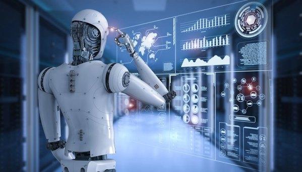 AI-robot_04-w810h462