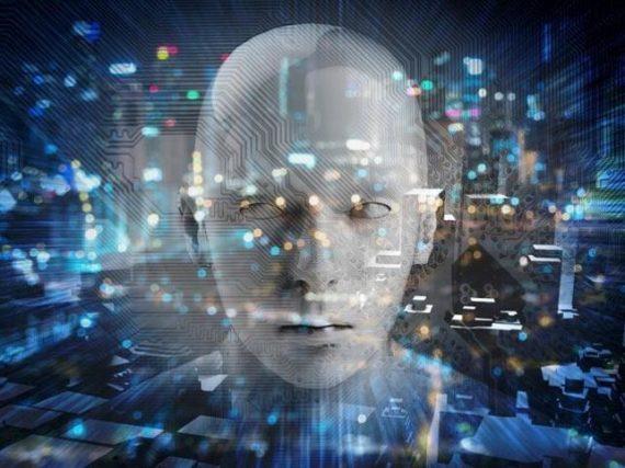 intelligence-artificielle-AI-décoder-pensée-images-e1508953624665