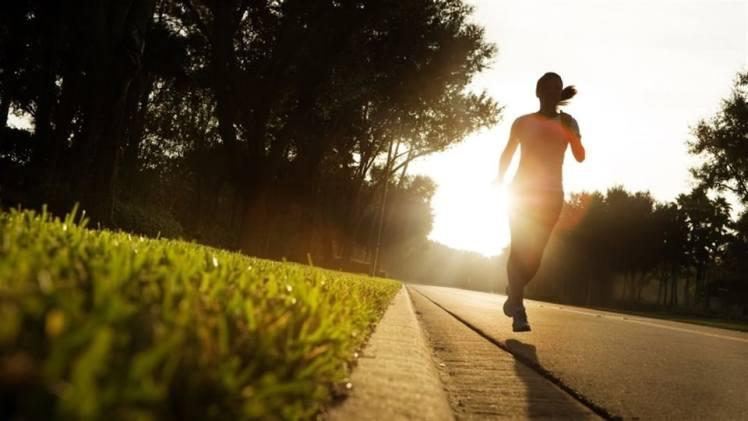 160129_c21td_soleil-femme-jogging-3_sn1250