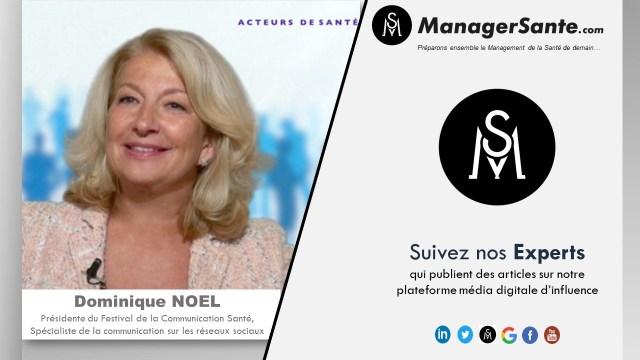 Dominique NOEL