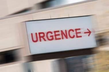 signaletique-urgence-g