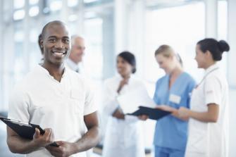 infirmier-pratique-avancee