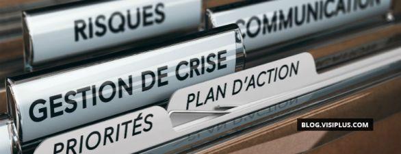 management-crise