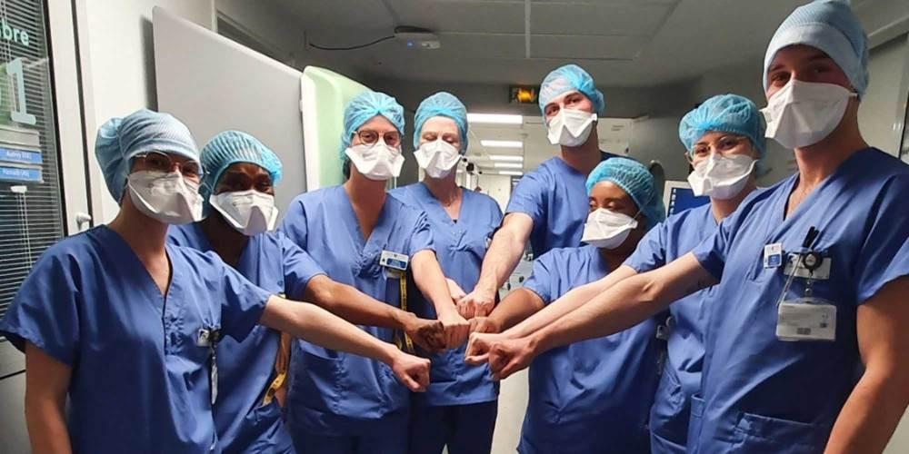 Le-point-de-rupture-est-proche-a-la-Pitie-Salpetriere-le-journal-de-soignants-sur-le-front-du-coronavirus