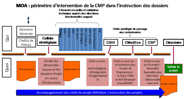 Image 7 Texte Juillet 2020.jpg