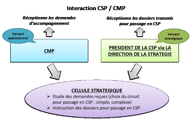 Image 8 Texte Juillet 2020.jpg