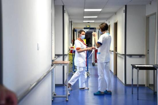 service-medical-covid19-clinique-cedres_4702572
