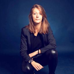 Laura LANGE (PhD)