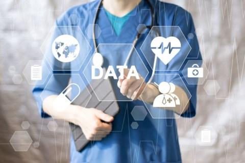 Health Data Hub : comment appréhender les enjeux des données de santé lors de la Pandémie ?