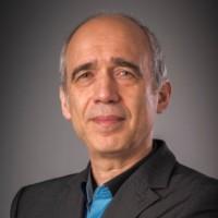 Dr. Olivier BABINET