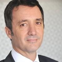 Pr. Michel TSIMARATOS