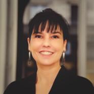 Pr. Sandra BERTEZENE